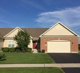 117 Valencia Parkway Gilberts IL, 60136