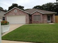 2006 Yellowstone Lane Corinth TX, 76210