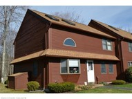 116 Portland Ave 9 Old Orchard Beach ME, 04064