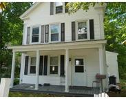 92 Pleasant St Leicester MA, 01524