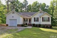 165 Emerald Forest Drive Franklinton NC, 27525