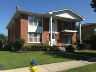 4525 Maple Avenue Brookfield IL, 60513