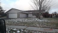 6412 Weaver Road Rockford IL, 61114