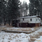 25082 Needles View Place Custer SD, 57730