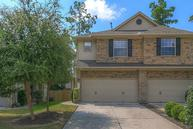 11 Wickerdale Pl The Woodlands TX, 77382