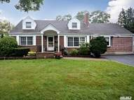 2 Clare Dr East Northport NY, 11731