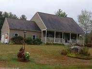 36 Emery Road Parsonsfield ME, 04047