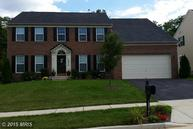 13614 Oaklands Manor Drive Laurel MD, 20708