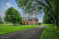 1740 Willow Springs Drive Sykesville MD, 21784