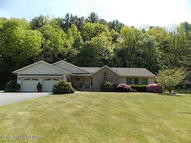 112 Fisher Ln Effort PA, 18330