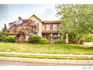 108 Turnberry Court Bath PA, 18014