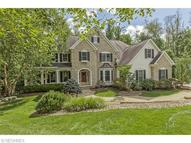 17431 Fish Creek Trl Chagrin Falls OH, 44023