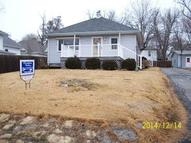 206 West Virginia St Highland KS, 66035