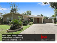 211 Marmandie Ave River Ridge LA, 70123