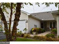10557 182nd Avenue Nw Elk River MN, 55330