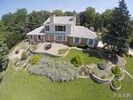 166 E South Lakeview Drive East Peoria IL, 61611