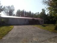 25 Cheever Road Dorchester NH, 03266