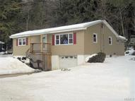 153 Ballard Road Tr3 Mongaup Valley NY, 12762