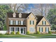 Lot #2  Trees Way Collegeville PA, 19426