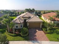 11891 Sw Crestwood Circle Port Saint Lucie FL, 34987