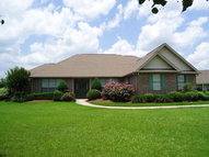 71 Long Lake Drive Carriere MS, 39426