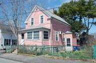 8 Lawton St. Fairhaven MA, 02719