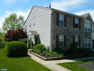 4252 Red Oak Ct Collegeville PA, 19426