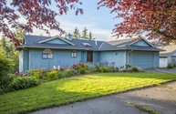 1713 Edwards Ct Bellingham WA, 98229