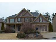 5820 Swift Creek Court Suwanee GA, 30024