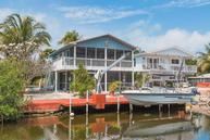 119 Snapper Creek Drive Long Key FL, 33001
