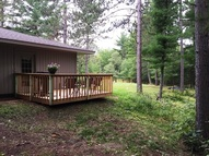 7647 Eagles Nest Circle Nw Akeley MN, 56433