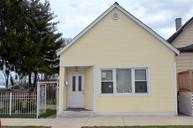 4915 Tod Ave East Chicago IN, 46312