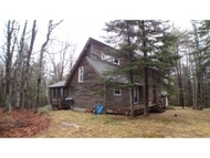 22 Cleveland Circle Washington NH, 03280