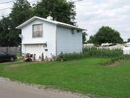 102 N Graham Malden MO, 63863