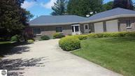 701 Forest St Clare MI, 48617