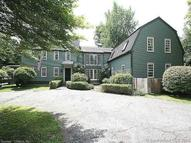 35 West St Middlefield CT, 06455