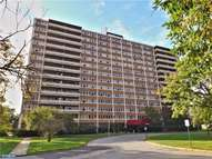 1406 Barclay Towers Cherry Hill NJ, 08034