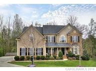439 Fischer Road Fort Mill SC, 29715