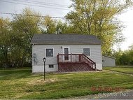 609 East 3rd North Street Mount Olive IL, 62069