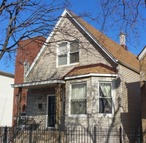 5144 Bloomingdale Ave Chicago IL, 60639