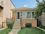 5830 West Giddings Street Chicago IL, 60630