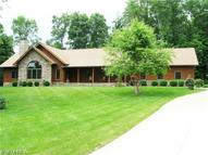 2233 Shire Brook Dr Wadsworth OH, 44281