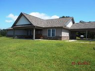 3798 Highway 375 West Mena AR, 71953