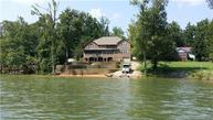 440 Lakeview Rd Walling TN, 38587