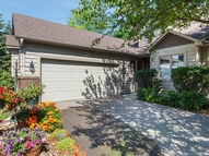 671 Sullivan Dr  Ne Columbia Heights MN, 55421