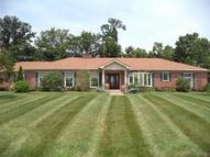 801 Rosewood Dr Crescent Springs KY, 41017
