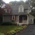 3 Erie Pl Nutley NJ, 07110