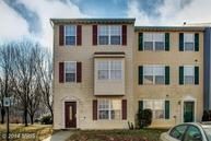 4823 Norfolk Court Suitland MD, 20746