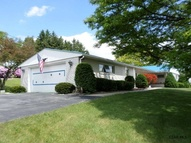 2803 Somerset Avenue Ext Windber PA, 15963