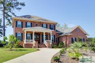 505 Forest Lakes Drive Pooler GA, 31322